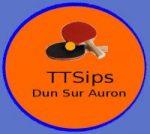 TT SIPS DUN